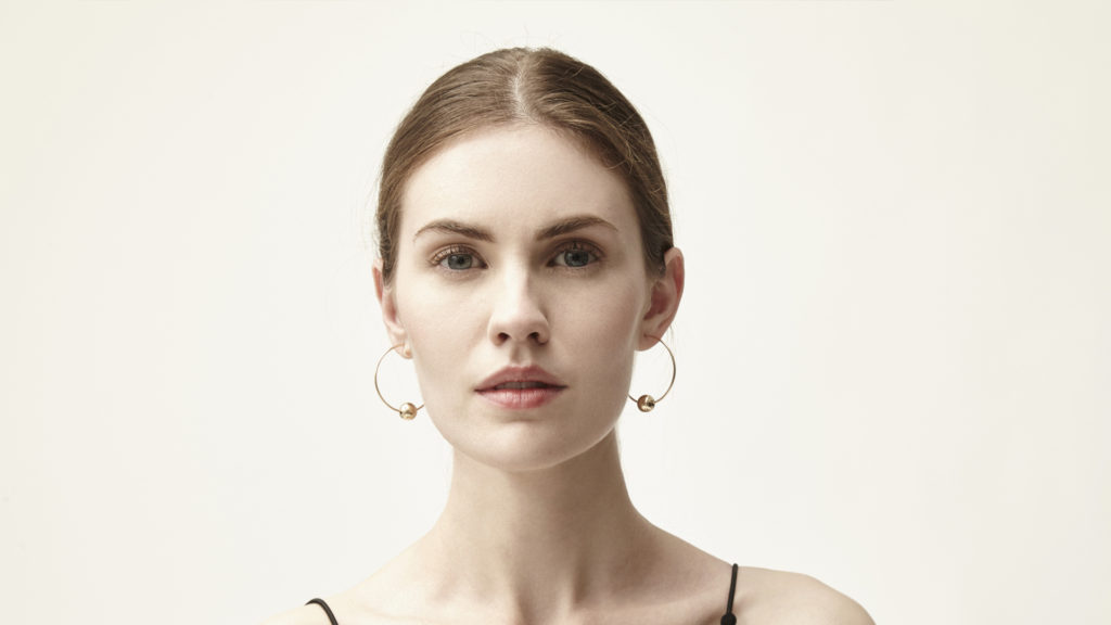 Jewellery made in the United Kingdom