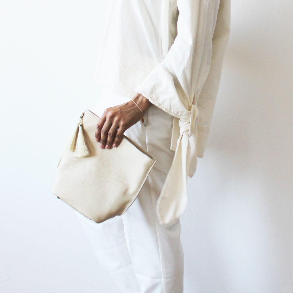 Everyday Handbags for Women