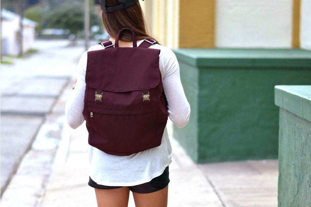 Women Laptop Bags by Qrator