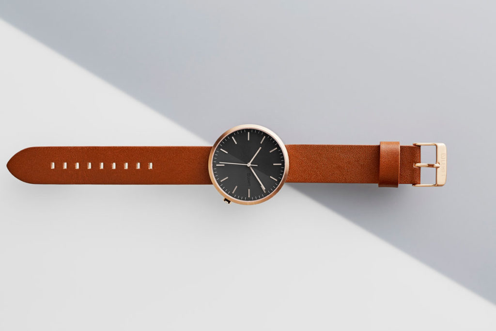 Watches for Women by Qrator