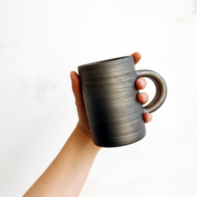 Handmade Coffee Mug for your Home