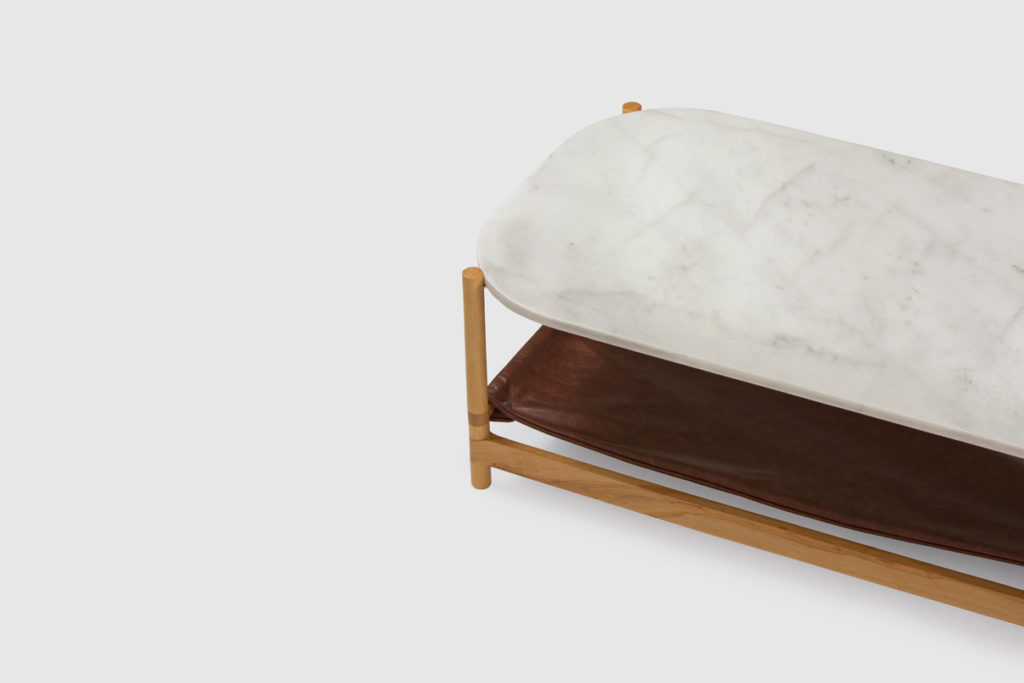 6 Coffee Tables to Match Your Sofa!